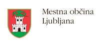 MO LJ logo