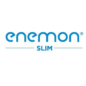 ENEMON 300