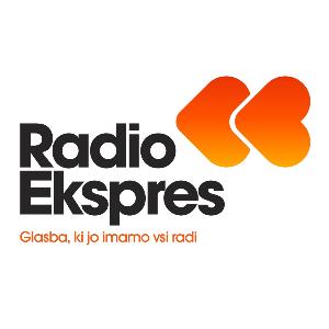 RADIO EXPRESS 300