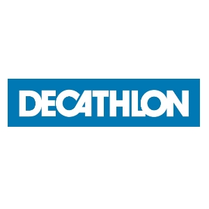 DECATHLON 300