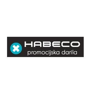 HABECO 300