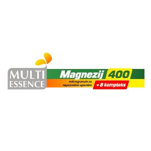 MAGNEZIJ 300